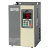 Frequency Inverter ST500 18.5KW 500V