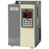 Frequency Inverter ST500 15KW 690V