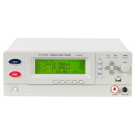Hipot Tester safety current limited 5kVAC 6kVDC