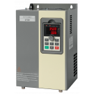 Frequency Inverter ST500 15KW 500V