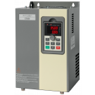 Frequency Inverter ST500 30KW - 132KW 690V