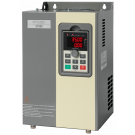 Frequency Inverter ST500 30KW - 132KW 500V