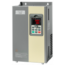 Frequency Inverter ST500 45KW 500V