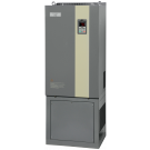 Frequency Inverter ST500 160KW - 710KW 500V