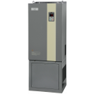 Frequency Inverter ST500 280KW 690V