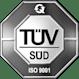 ISO_9001_sw_single