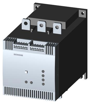 Sanftanlaufgerät STR5200