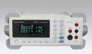 Digital_Multitmeter_ST1941
