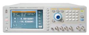 LCR Messgerät ST2829C