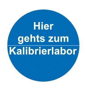 Kalibrierlabor
