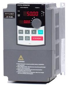ST9100_0,75kW