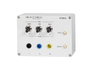 ST3010