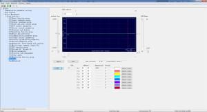 st9000_waveform_uebersicht_full